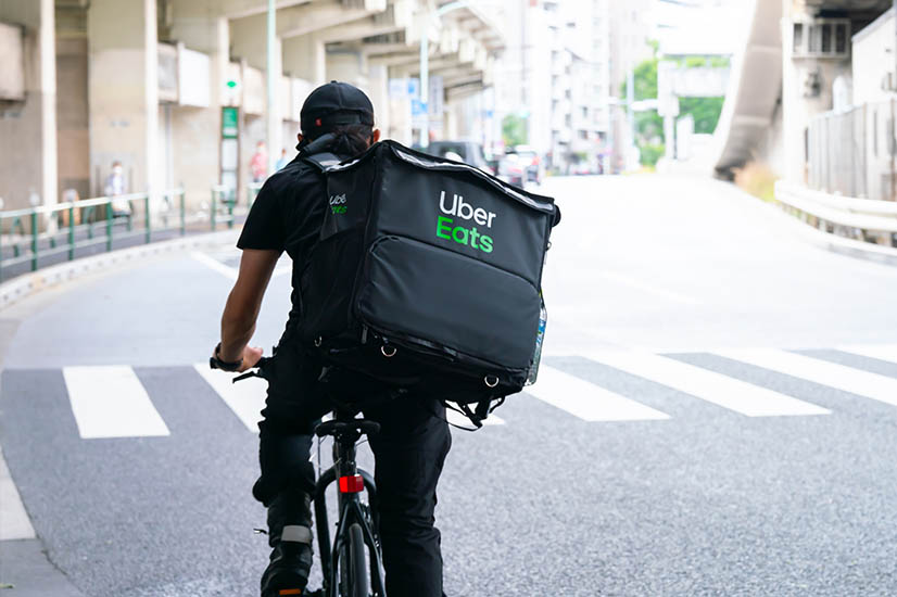 Work in the gig economy could be costing you over $90k