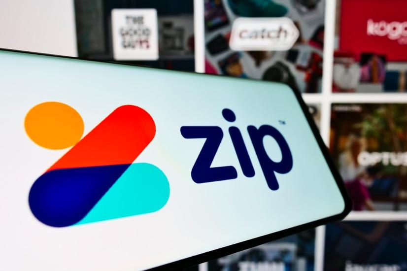 Zip inks Indian expansion