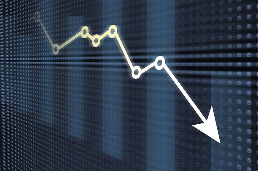 losing investors money