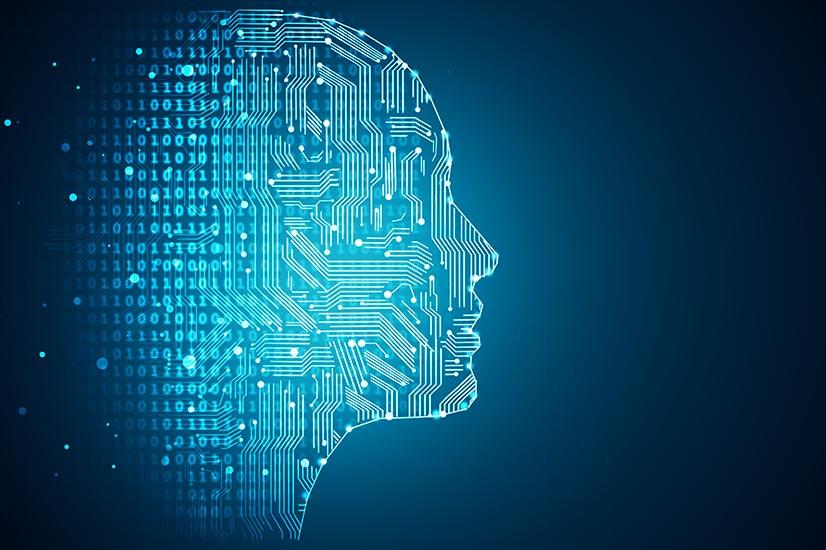 automation and digitalisation