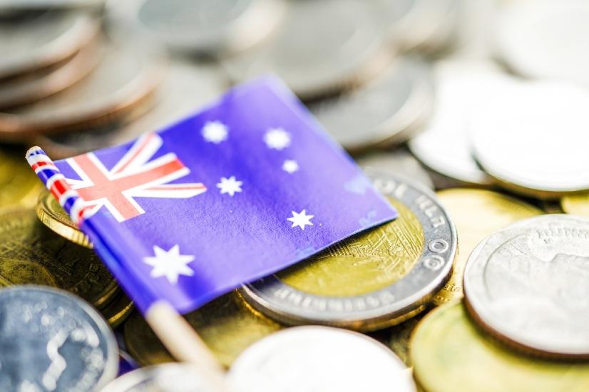Australia's most popular super fund revealed
