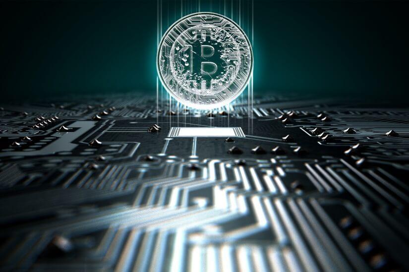 ATO cracks down on crypto tax dodgers