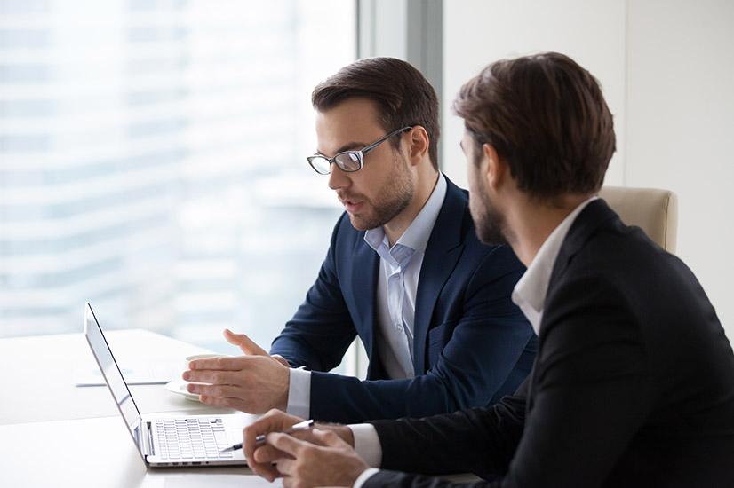 JobKeeper sees CEO bonuses rise
