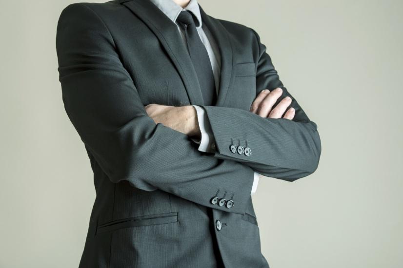 Australia's top-paid CEO revealed