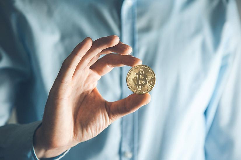 Aussie brands start transacting with bitcoin