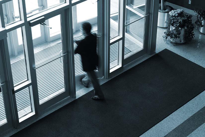 Westpac CEO to walk away