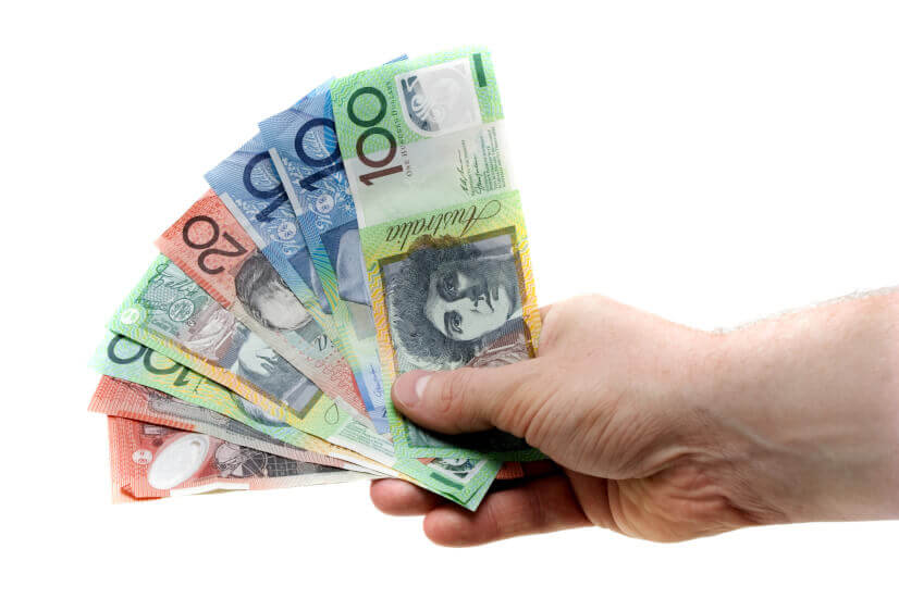 SuperGuard 360, SMSF, Self-managed superannuation, retirement savings, MySuper, cash holdings