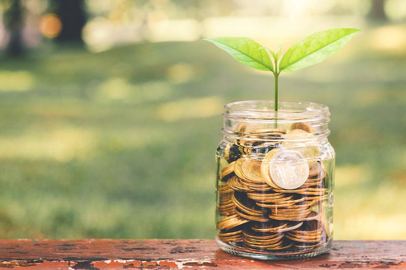 superannuation ESG