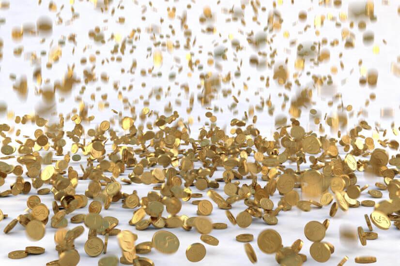 Australian millionaires, world's millionaires will be worth US$100 trillion by 2025