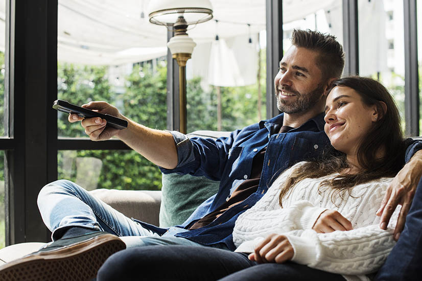 Australians more proactive about their financial future