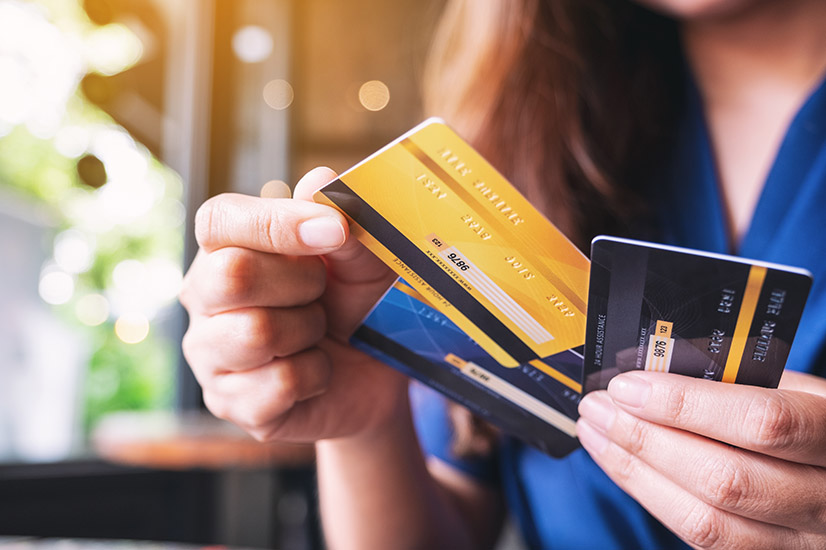 CBA launches new no-interest credit card