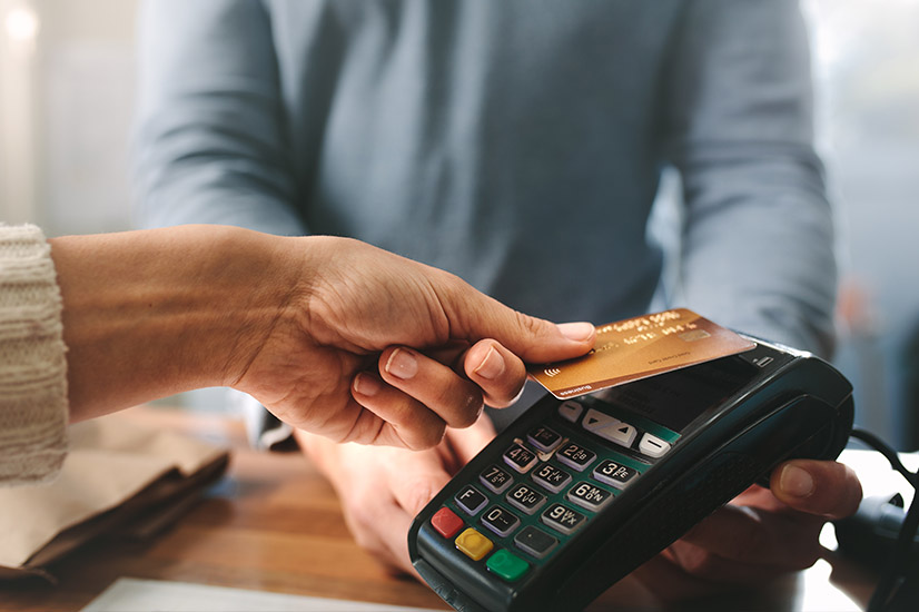 Australia tipped to go cashless by 2024