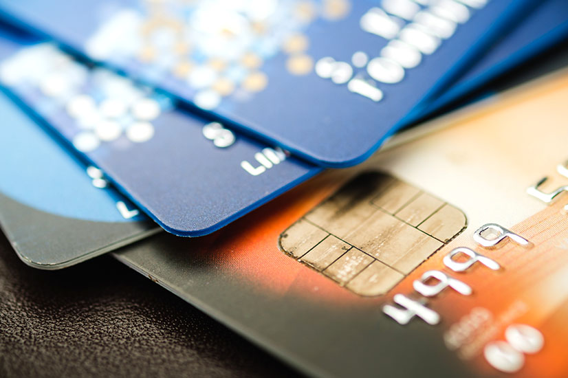 Interest-free credit cards hit Australia