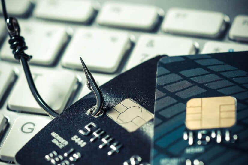 credit card hooked average debt hits 4,200