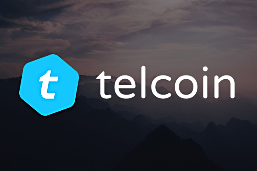 Crypto of the Week: Telcoin
