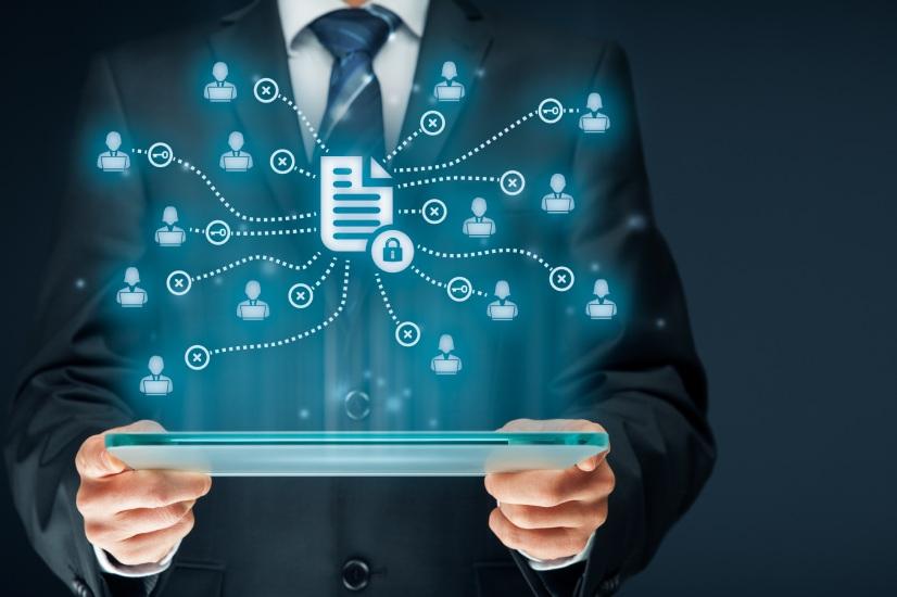 joint account data sharing