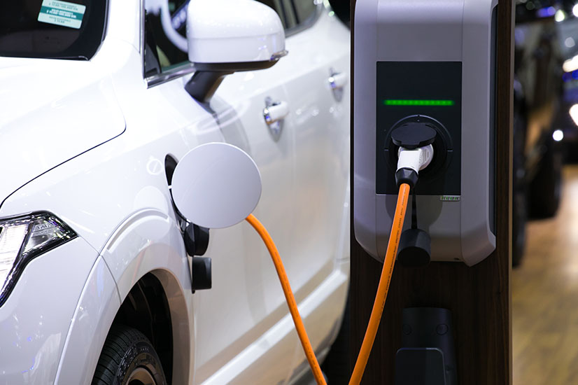 Could NSW follow SA with an EV tax?