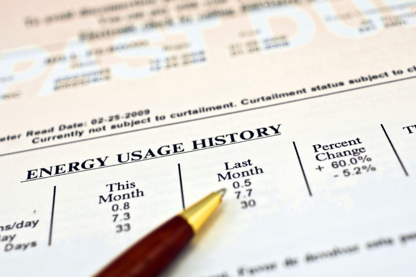 The pandemic has inflated your energy bill? Here's what to do