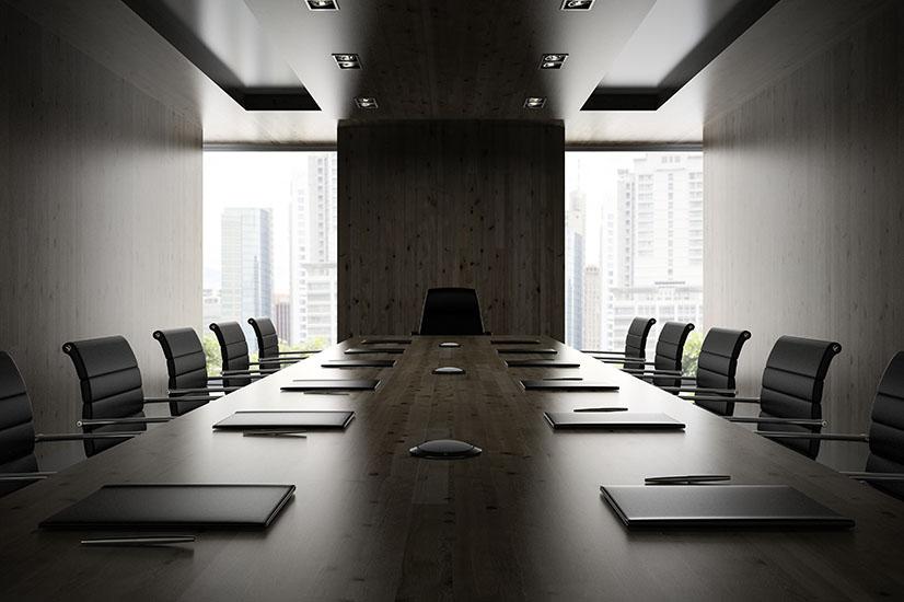 Australia's 10 highest paid CEOs