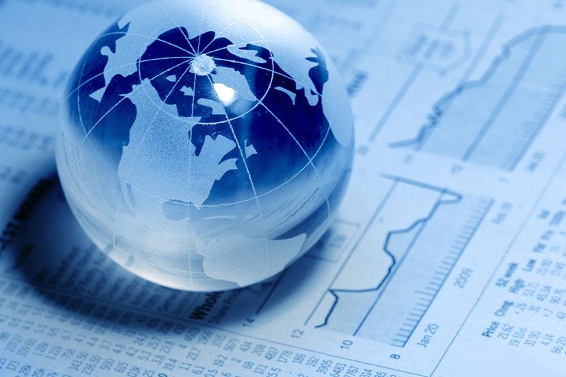 Global growth remains fragile