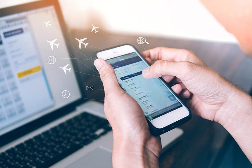 half-price flights to kickstart tourism