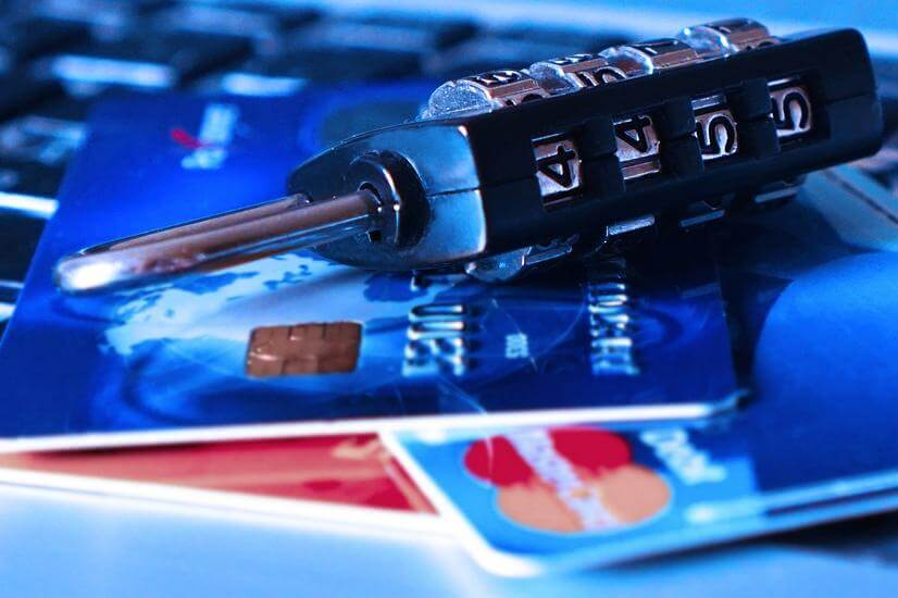 Card fraud, payment fraud, stolen identity, online payments, financial security, Australian Payments Network, Experian, Suzanne Steele, Leila Fourie