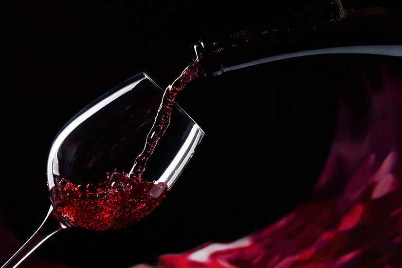 How much is the wagyu and shiraz case costing taxpayers?