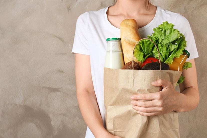 grocery pandemic profiteers