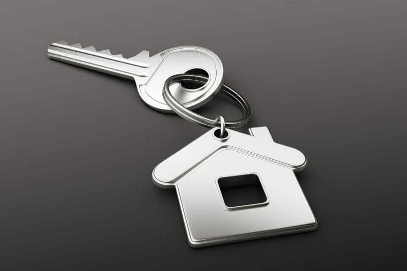 silver house keys top 10 suburbs property investment