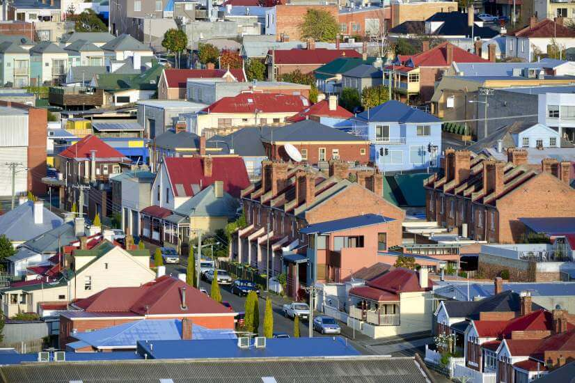 houses high density suburb government scheme expires nras national rental affordability scheme