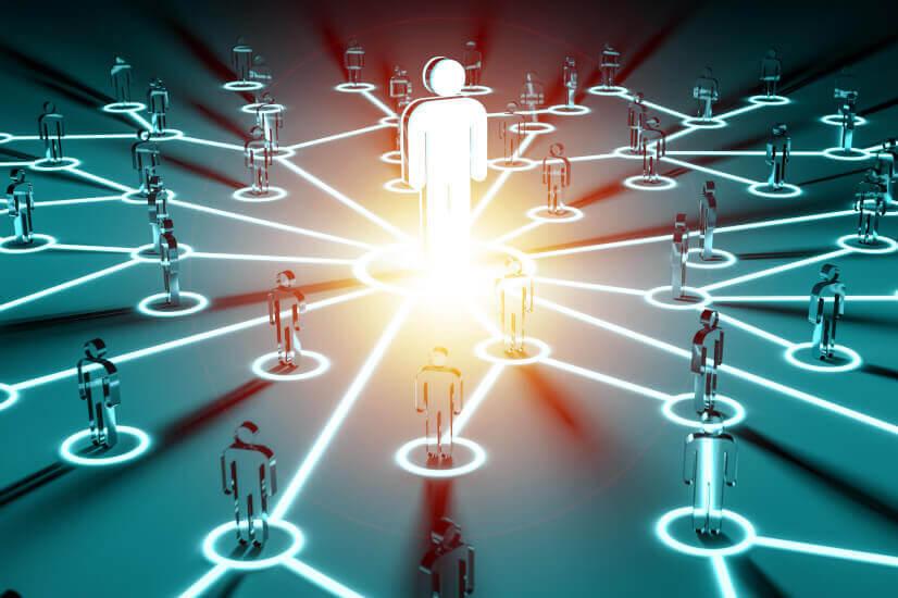 Team, influenced by peers