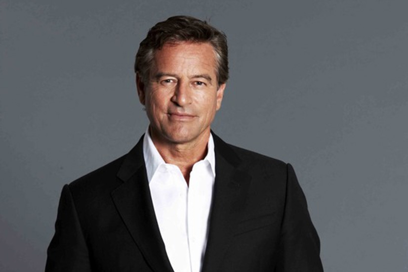 Mark Bouris
