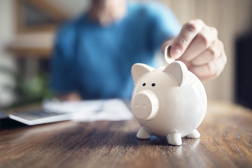 dud fund superannuation