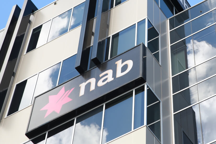 NAB, fees for no service