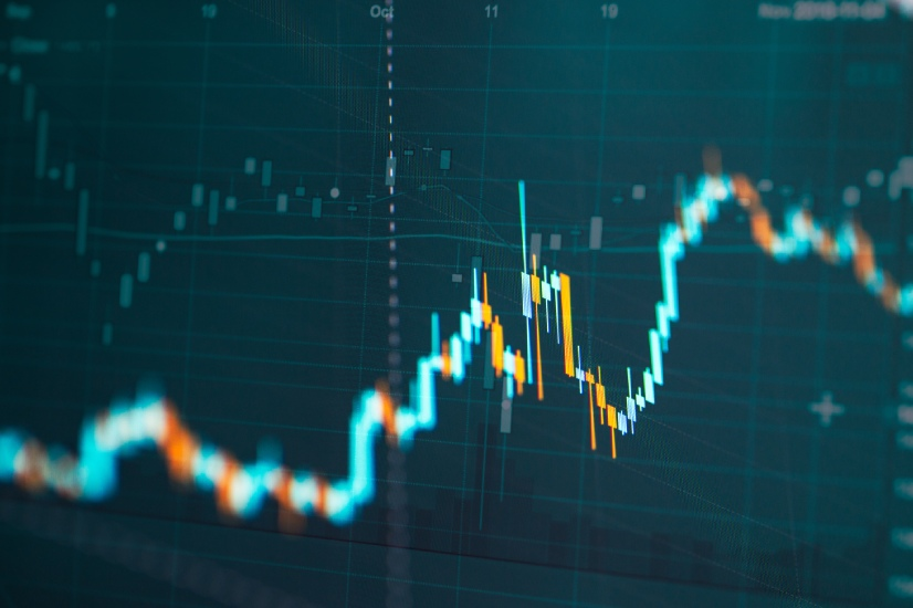 Why investors should position their portfolio for inflation