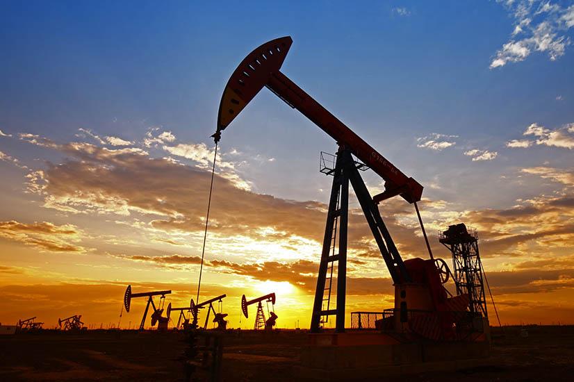 Petrol price war ends