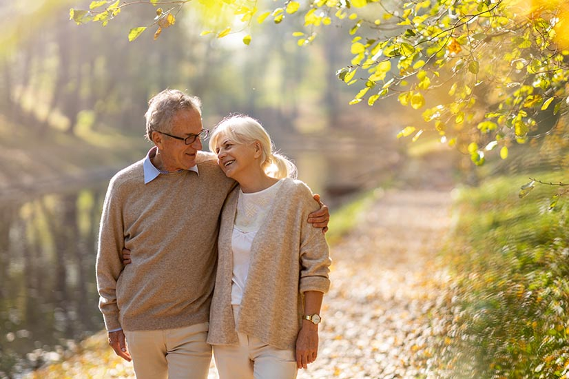 Age Pension eligibility