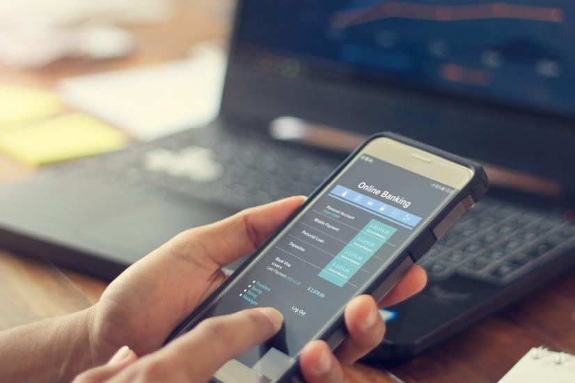 Can tech help you learn good finance habits?