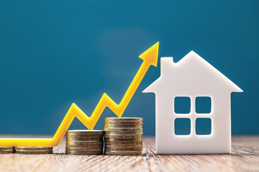 APRA writes to major banks as household debt grows