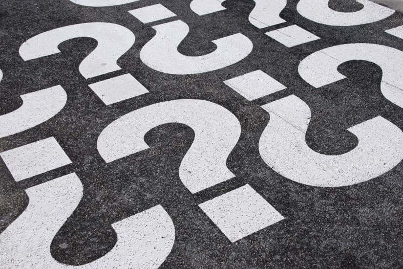 question marks in granite road difference between super fund and smsf