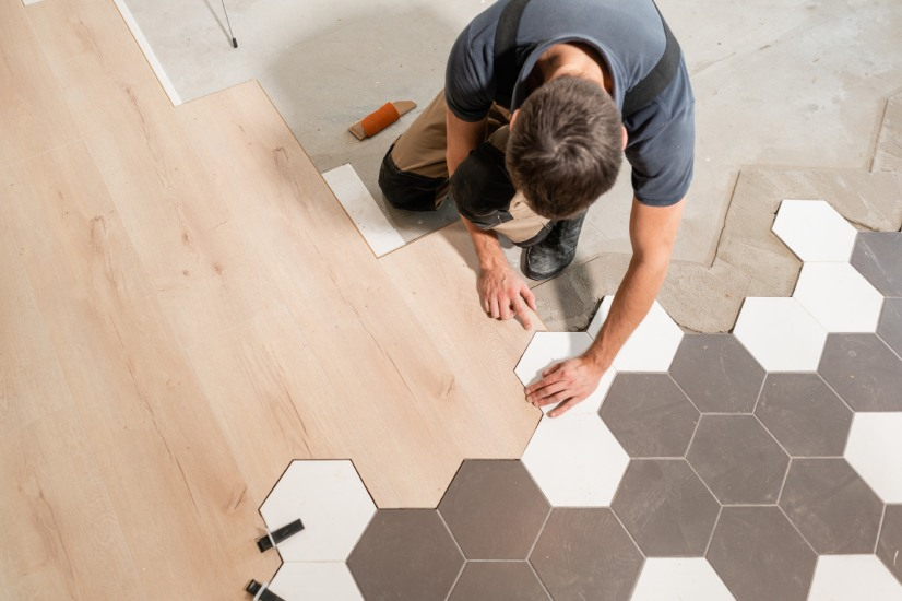 The tax trick that property investors need to get their renovation deductions in order