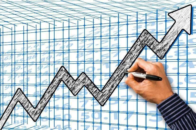 Zenith, BlackRock, Vanguard, fixed income, bonds, bond investing, fixed income investing, bond fund, Jon Howie, Andrew Yap, Nathan Zahm