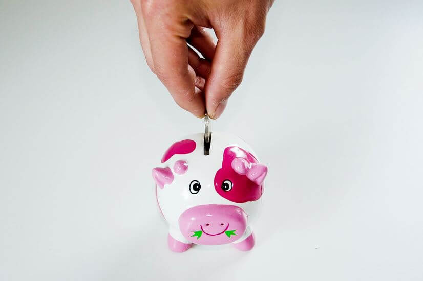 Savings, piggy bank, retirement, retiree, Institute of Actuaries of Australia