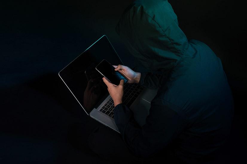 Crypto scams revenue