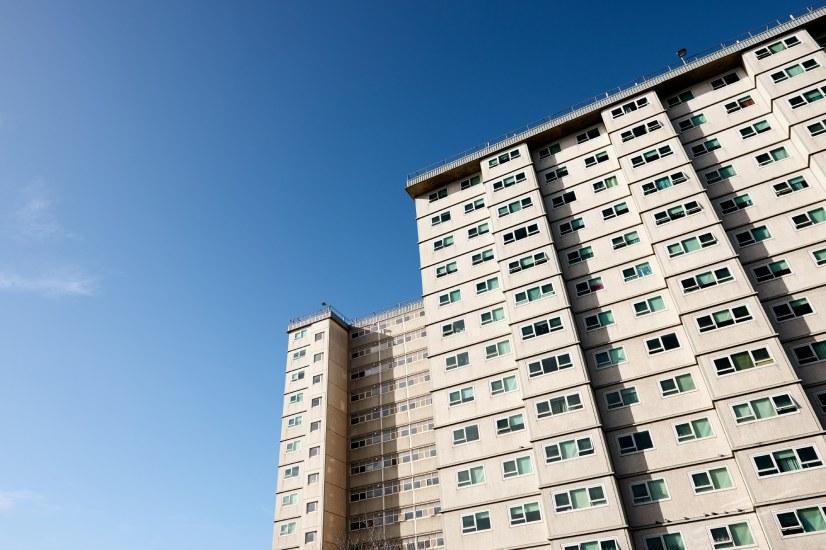 Housing affordability advocates say Labor needs to think bigger