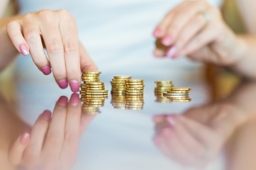 Superannuation continues strong growth in 2020