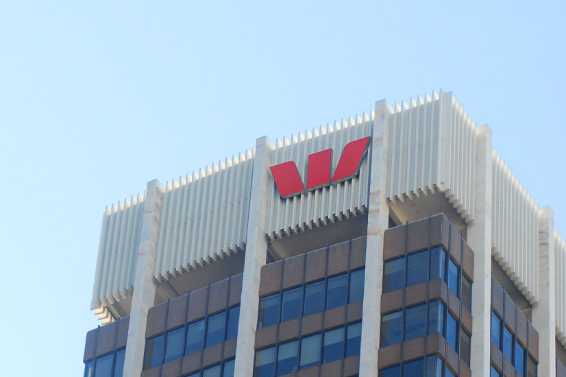 ASIC accuses Westpac of insider trading
