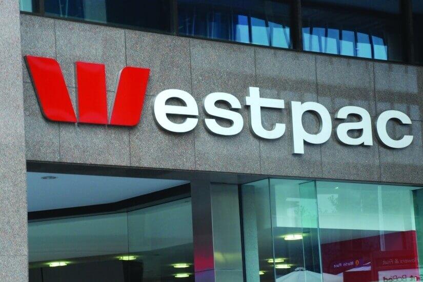 Westpac, SMSF loans