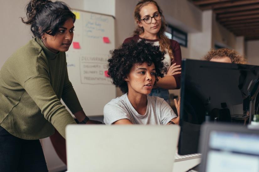 Aussie women required to work 61 extra days