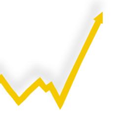 Investor Content Cluster